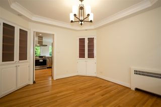 Photo 6: 6215 MACKENZIE Street in Vancouver: Kerrisdale House for sale (Vancouver West)  : MLS®# R2504338