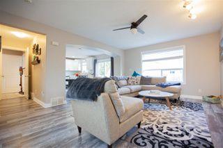 Photo 9: 8803 97 Avenue: Morinville House for sale : MLS®# E4217464