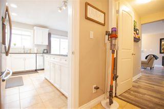 Photo 20: 8803 97 Avenue: Morinville House for sale : MLS®# E4217464