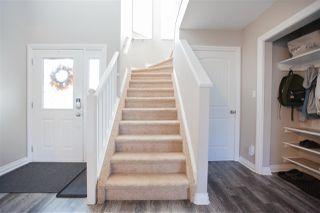 Photo 4: 8803 97 Avenue: Morinville House for sale : MLS®# E4217464