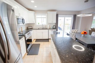 Photo 16: 8803 97 Avenue: Morinville House for sale : MLS®# E4217464