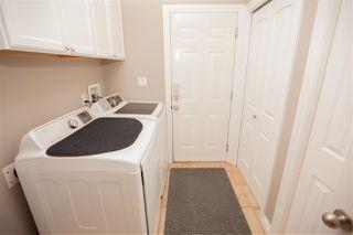 Photo 19: 8803 97 Avenue: Morinville House for sale : MLS®# E4217464
