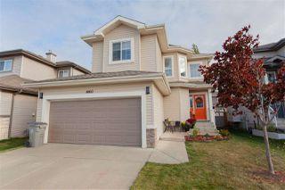 Photo 48: 8803 97 Avenue: Morinville House for sale : MLS®# E4217464