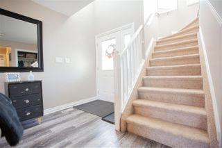 Photo 3: 8803 97 Avenue: Morinville House for sale : MLS®# E4217464