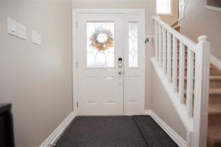 Photo 5: 8803 97 Avenue: Morinville House for sale : MLS®# E4217464
