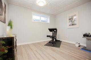 Photo 34: 8803 97 Avenue: Morinville House for sale : MLS®# E4217464