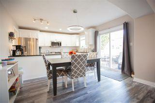 Photo 10: 8803 97 Avenue: Morinville House for sale : MLS®# E4217464