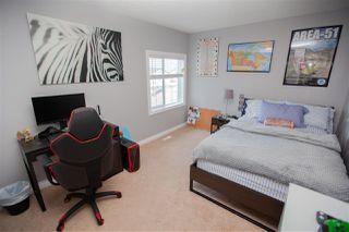 Photo 32: 8803 97 Avenue: Morinville House for sale : MLS®# E4217464