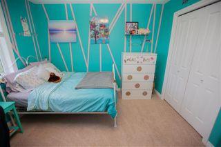 Photo 29: 8803 97 Avenue: Morinville House for sale : MLS®# E4217464