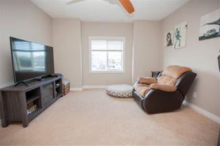 Photo 23: 8803 97 Avenue: Morinville House for sale : MLS®# E4217464