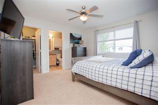 Photo 24: 8803 97 Avenue: Morinville House for sale : MLS®# E4217464