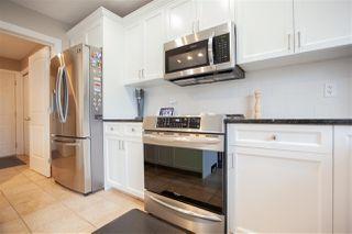 Photo 13: 8803 97 Avenue: Morinville House for sale : MLS®# E4217464