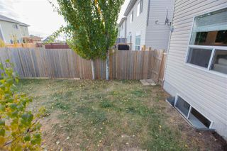 Photo 47: 8803 97 Avenue: Morinville House for sale : MLS®# E4217464