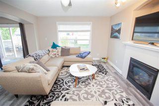 Photo 7: 8803 97 Avenue: Morinville House for sale : MLS®# E4217464