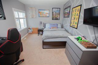 Photo 30: 8803 97 Avenue: Morinville House for sale : MLS®# E4217464