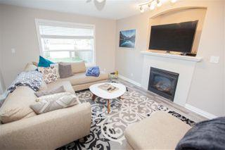 Photo 8: 8803 97 Avenue: Morinville House for sale : MLS®# E4217464