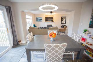 Photo 17: 8803 97 Avenue: Morinville House for sale : MLS®# E4217464