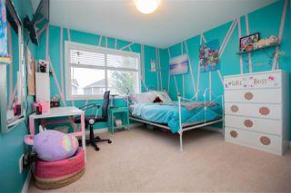 Photo 28: 8803 97 Avenue: Morinville House for sale : MLS®# E4217464