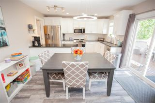 Photo 12: 8803 97 Avenue: Morinville House for sale : MLS®# E4217464