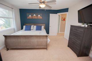 Photo 25: 8803 97 Avenue: Morinville House for sale : MLS®# E4217464