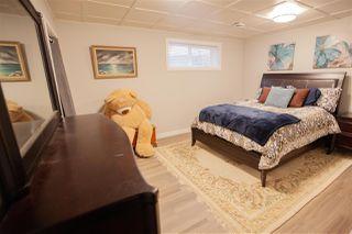 Photo 40: 8803 97 Avenue: Morinville House for sale : MLS®# E4217464