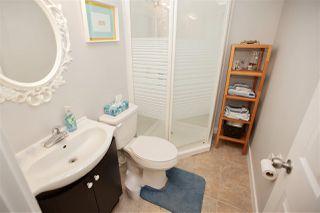 Photo 35: 8803 97 Avenue: Morinville House for sale : MLS®# E4217464