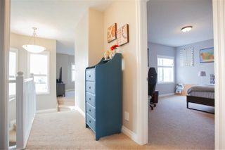 Photo 6: 8803 97 Avenue: Morinville House for sale : MLS®# E4217464