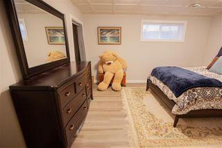 Photo 39: 8803 97 Avenue: Morinville House for sale : MLS®# E4217464
