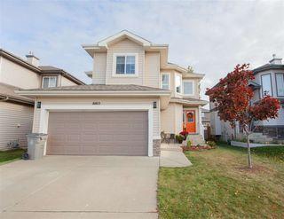 Photo 2: 8803 97 Avenue: Morinville House for sale : MLS®# E4217464