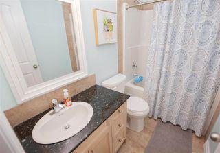 Photo 27: 8803 97 Avenue: Morinville House for sale : MLS®# E4217464