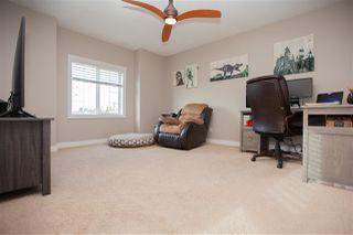 Photo 22: 8803 97 Avenue: Morinville House for sale : MLS®# E4217464