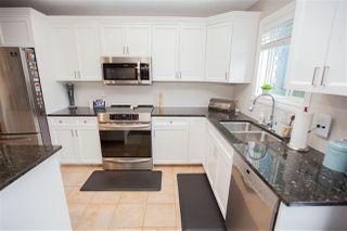 Photo 14: 8803 97 Avenue: Morinville House for sale : MLS®# E4217464