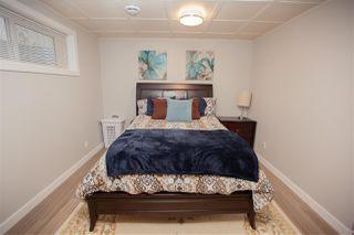 Photo 37: 8803 97 Avenue: Morinville House for sale : MLS®# E4217464