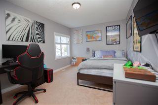 Photo 31: 8803 97 Avenue: Morinville House for sale : MLS®# E4217464