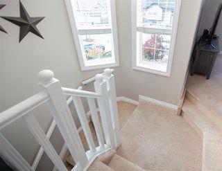 Photo 21: 8803 97 Avenue: Morinville House for sale : MLS®# E4217464