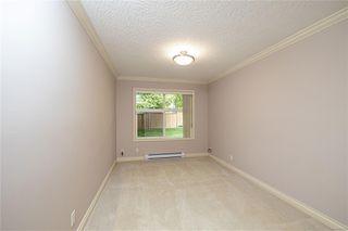 Photo 17: 1 4383 Torquay Dr in : SE Gordon Head Row/Townhouse for sale (Saanich East)  : MLS®# 858059