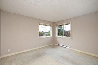 Photo 22: 1 4383 Torquay Dr in : SE Gordon Head Row/Townhouse for sale (Saanich East)  : MLS®# 858059