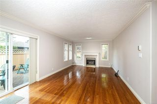 Photo 13: 1 4383 Torquay Dr in : SE Gordon Head Row/Townhouse for sale (Saanich East)  : MLS®# 858059