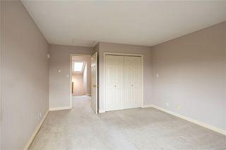 Photo 23: 1 4383 Torquay Dr in : SE Gordon Head Row/Townhouse for sale (Saanich East)  : MLS®# 858059