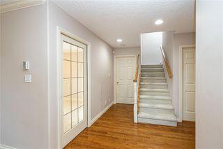 Photo 16: 1 4383 Torquay Dr in : SE Gordon Head Row/Townhouse for sale (Saanich East)  : MLS®# 858059