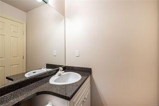 Photo 32: 1 4383 Torquay Dr in : SE Gordon Head Row/Townhouse for sale (Saanich East)  : MLS®# 858059