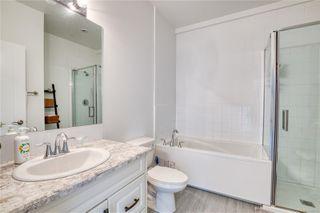 Photo 28: 1 2886 Oak St in : Du Chemainus Condo for sale (Duncan)  : MLS®# 858173