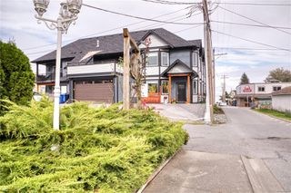 Photo 40: 1 2886 Oak St in : Du Chemainus Condo for sale (Duncan)  : MLS®# 858173