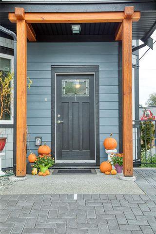 Photo 42: 1 2886 Oak St in : Du Chemainus Condo for sale (Duncan)  : MLS®# 858173