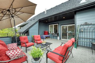 Photo 36: 1 2886 Oak St in : Du Chemainus Condo for sale (Duncan)  : MLS®# 858173