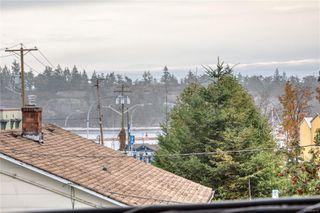 Photo 37: 1 2886 Oak St in : Du Chemainus Condo for sale (Duncan)  : MLS®# 858173