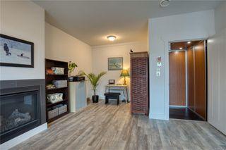 Photo 20: 1 2886 Oak St in : Du Chemainus Condo for sale (Duncan)  : MLS®# 858173
