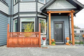 Photo 41: 1 2886 Oak St in : Du Chemainus Condo for sale (Duncan)  : MLS®# 858173