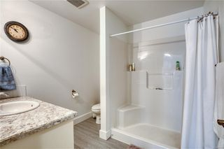 Photo 14: 1 2886 Oak St in : Du Chemainus Condo for sale (Duncan)  : MLS®# 858173