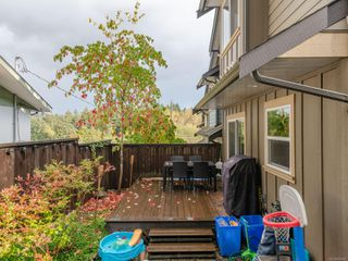 Photo 24: 1 1141 2nd Ave in : Du Ladysmith Row/Townhouse for sale (Duncan)  : MLS®# 858443